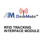 File Tracking Software, File Tracker, RFID Barcode Records Tracking