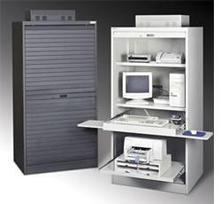 Stecher Blog Computer Storage