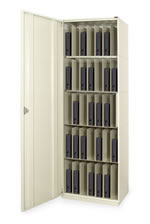 Attractive Laptop Security Tower. The LapTop Tower Storage Cabinet ...