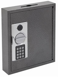book safe with combination lock instructions