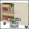 Mobile Carts, Files Cart, Multi-media Cart, Printer Stand and more.