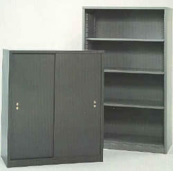 korden steel bookcases high quality structual bookcases reliable office furniture reliable office furniture pty ltd