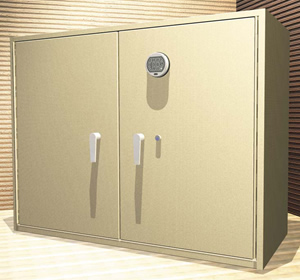 Drug Storage Lockers Cabinets Medicine And Marijuana
