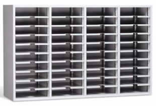 mail sorter oversize sort modules mail literature sorter wall rh filingtoday com