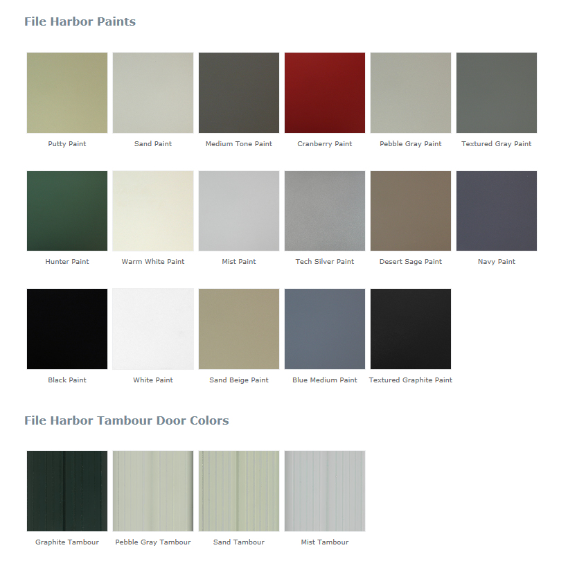 How To Paint Pressboard Kitchen Cabinets: Color Options By Manufacturer