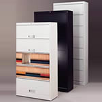 medical filing cabinets filing cabinet rotary file cabinet lateral or vetical 23135