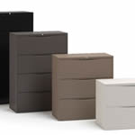 Lateral Files Filing Cabinets.