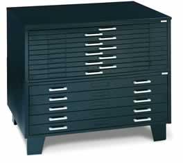 Planfiling storage cabinet hamilton unit system plan files large hamilton unit system plan files malvernweather Image collections