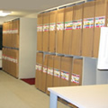 Large Documents Storage Filing Solutions.
