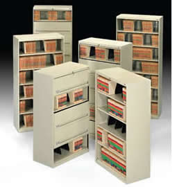lateral filing cabinets, fixed shelf lateral files letter and legal lateral file cabinet with shelves