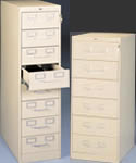 Filing Cabinet Rotary File Cabinet Lateral Or Vetical