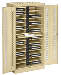 Great Medical File Cabinets