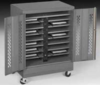station hidden blog diy com better tweaks inside charging propertyfinder lb sleep home cabinet